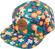 Da Shootz! Camper Hat image 2