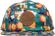 Da Shootz! Camper Hat image 7