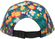 Da Shootz! Camper Hat image 5