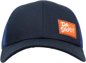 Da Shootz! Trucker Hat