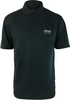 Alaska Airlines Polo Mens  image 1