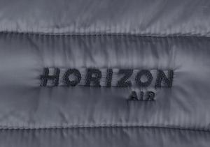 Men's Cutter and Buck Horizon Hudson Jacket