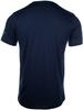 Alaska Airlines T-Shirt Unisex Coordinates image 2