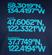 Unisex T-Shirt Short Sleeve Coordinates image 3