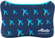 Alaska Airlines Laptop Pouch image 1