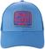 Public Coast Brewing Snapback Hat image 5
