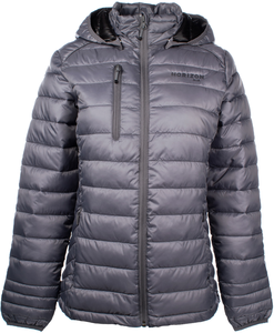Women's Cutter and Buck Horizon Hudson Jacket