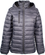 Women's Cutter and Buck Horizon Hudson Jacket image 1