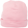 Alaska Airlines Cap Infant  image 2
