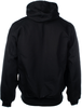 Unisex Alaska Airlines Carhartt Thermal-Lined Duck Active Jacket image 2