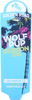 Tap Handle - Wolf Pup image 1