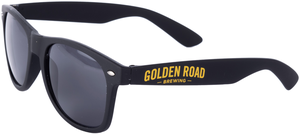 Sunglasses - Box of 20