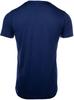 Golden Road Logo T-Shirt image 2