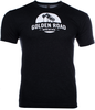 Golden Road Logo T-Shirt image 1
