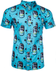 Hawaiian Shirt image 1