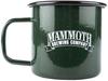 Enamel Camper Mug image 1
