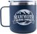Stainless Camper Mug image 1