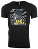 Ear Hustle Tee image 1