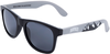 Sunglasses image 1
