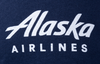 Alaska Airlines T-Shirt Unisex Fruit & Cheese image 4