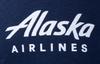 Alaska Airlines T-Shirt Unisex Fruit & Cheese image 4