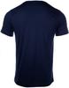 Alaska Airlines T-Shirt Unisex Fruit & Cheese image 2
