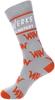 WeldWerks Brewing Socks image 2
