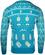 Unisex Alaska Airlines Sweater image 2
