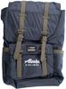 Alaska Airlines Hopkins Backpack  image 1