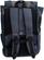 Alaska Airlines Hopkins Backpack  image 3