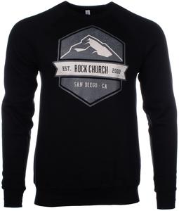 Est 2000 Sweatshirt