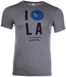 I Hop LA Shirt