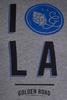 I Hop LA Shirt image 3