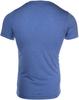 I Hop LA Shirt image 2