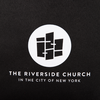The Riverside Church NYC Tote image 3