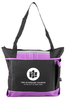 The Riverside Church NYC Tote image 1