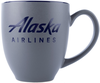 Alaska Airlines Mug 15oz image 1
