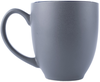 Alaska Airlines Mug 15oz image 2