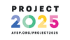 Project 2025 Wallet Card (Pack of 25) image 1
