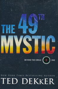 49th Mystic Hard Cover