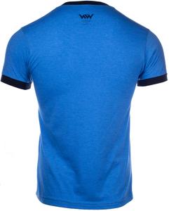 Juicy Bits T-Shirt