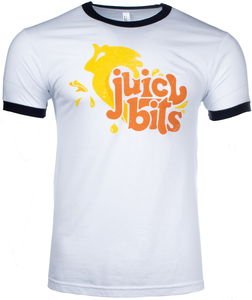 Juicy Bits T-Shirt