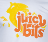 Juicy Bits T-Shirt image 2