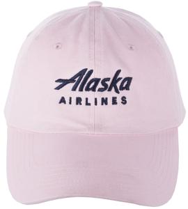 0c3cea50750 Apparel - Alaska Airlines Company Store