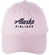 Alaska Airlines Wordmark Cap image 1