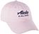 Alaska Airlines Wordmark Cap image 3