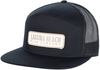 Laguna Beach Beer Patch Hat image 1