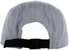 Laguna Beach Beer Patch Hat image 4