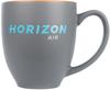 Horizon Air Mug 15oz image 1