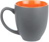 Horizon Air Mug 15oz image 2